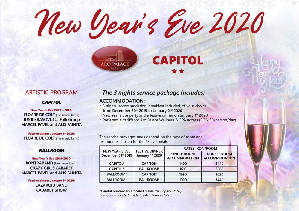 EN oferta revelion Capitol - pers fiz 3n 2stele-1