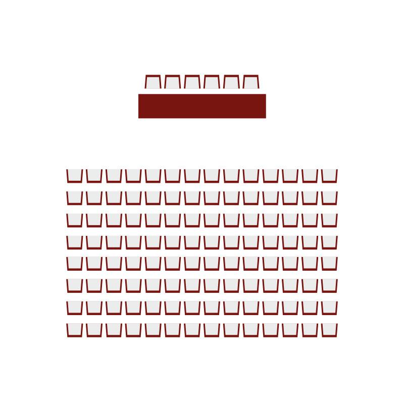 teatru
